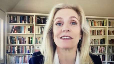 Federal Reserve Governor Lael Brainard said the recent
