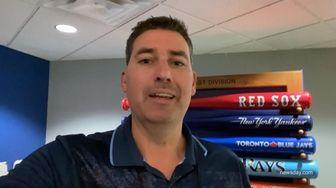 Newsday's Yankees beat writer Erik Boland breaks down