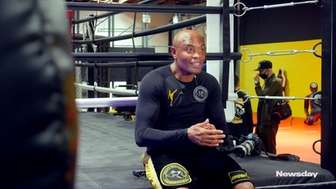 Former UFC middleweight king Anderson Silva switches from