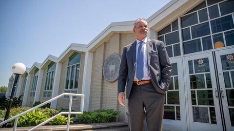 Undersheriff Steven Kuehhas said membership in an extremist