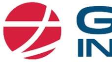 Systemax is changing its name to Global Industrial