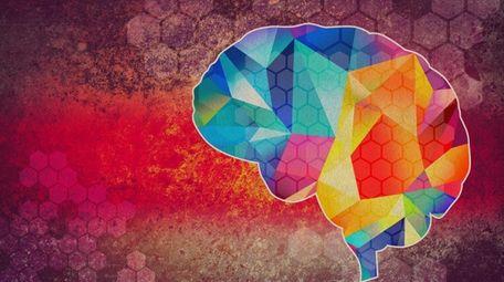 The FDA approved aducanumab a new Alzheimer's disease
