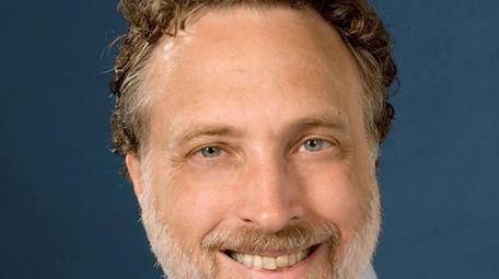 Dr. Marc L. Gordon