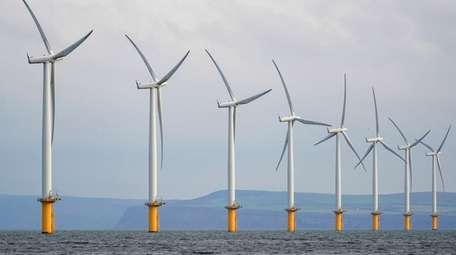 State plans to integrate more wind and solar