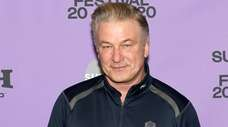 Alec Baldwin says he and his wife are