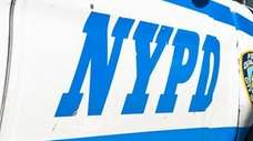 The NYPD on Monday said a West Babylon