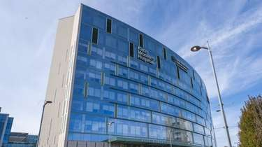 Long Island-based Northwell Health, which employs 76,000 across