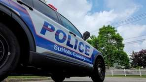 A 12-year-old girl was found unresponsive in the