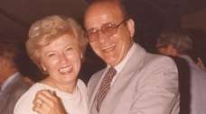 Mort Zimmerman, 98, of Great Neck, died on