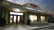 John W. Engeman Theater in Northport has announced
