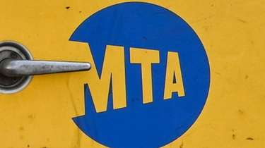 The MTA has since 2019 adopted several reforms