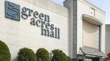 Discount retailer Shoppers World plans to open at