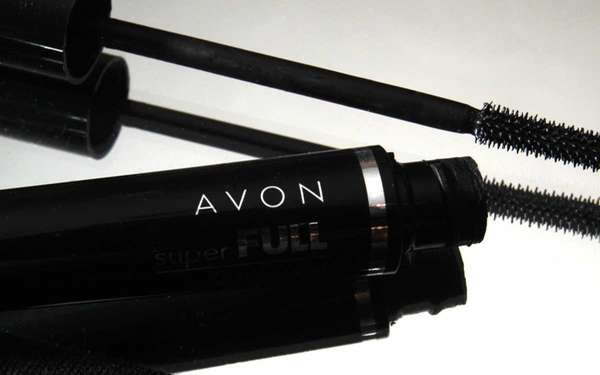 Avon said April 8, 2013, that job cuts,