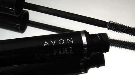 Avon said April 8, 2013, that job cuts,