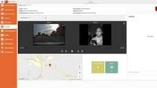 IntelliShift AI video sends real-time alerts when harder-to-detect