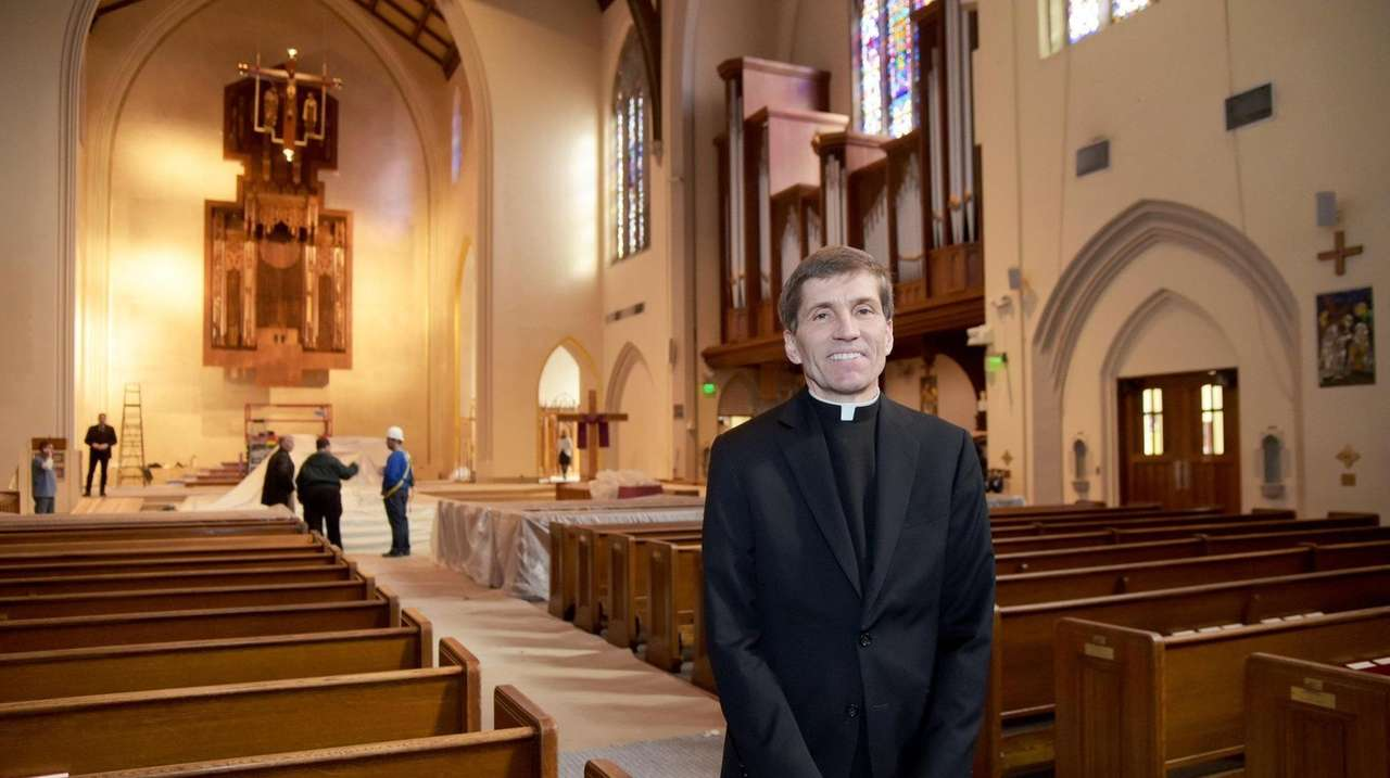 Efforts by American bishops to deny Holy Communion