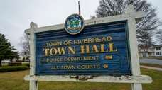 Riverhead Town officials will vote Wednesday on whether
