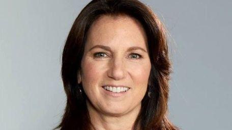 Patti Wukovits