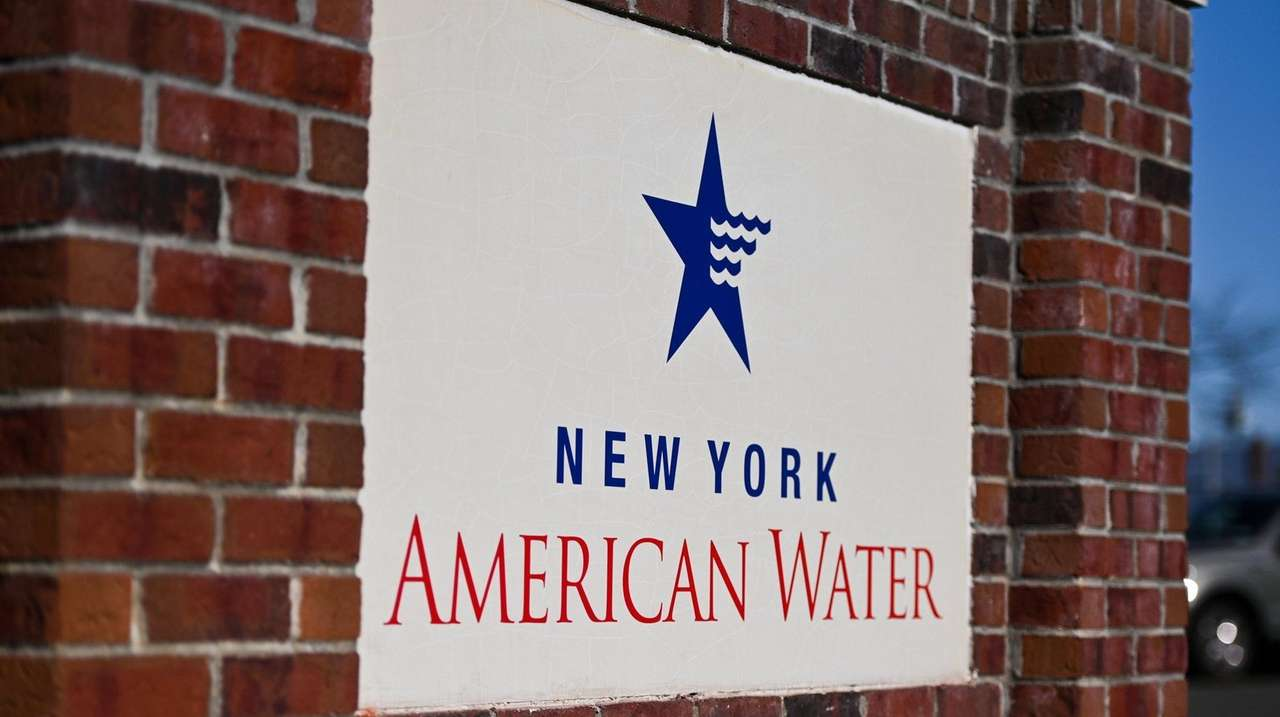 Nassau's water lesson for the nation - Newsday