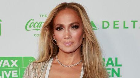 Jennifer Lopez turned 52 years old on Saturday,