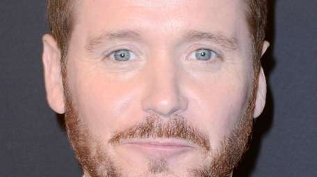 LI-raised actor Kevin Connolly says infant daughter Kennedy