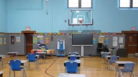 State payroll numbers from 2019-20 show 8,000 teachers,