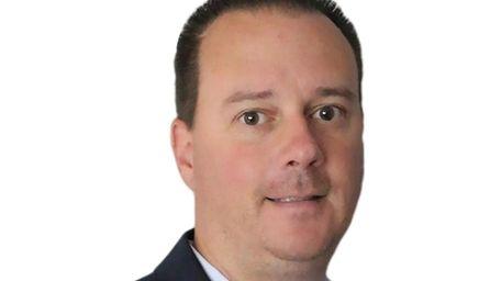 Joseph Molloy, a tax partner at Anchin Accountants