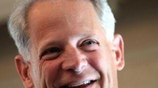 Rep. Steve Israel (D-Huntington) he will reintroduce federal
