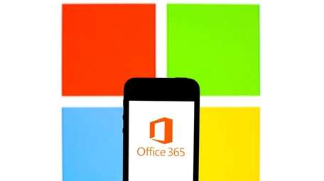 Microsoft 365 prices are going up for business