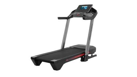 ProForm Pro2000 is an efficient and budget-friendly treadmill.