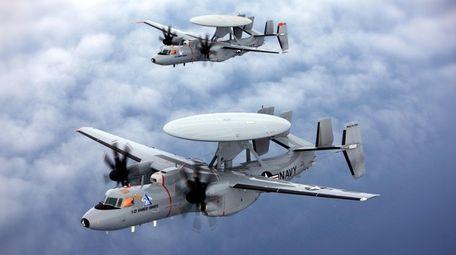 Defense contractor BAE Systems has won a $26