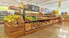 Discount grocer Lidl will open two supermarkets in