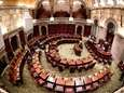 The redistricting proposal goes to the State Legislature,