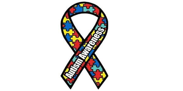 Autism Awareness for web