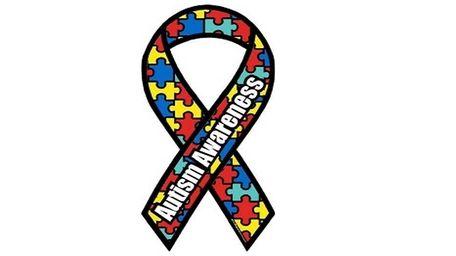 Autism Awareness for web