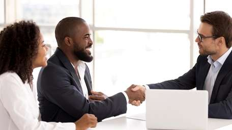Negotiating is an important personal finance skill that