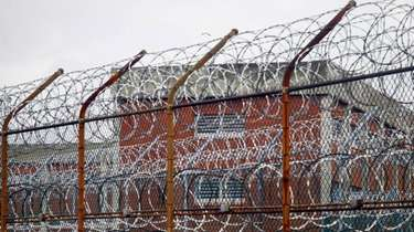 Ideas to reform the Rikers Island jail complex