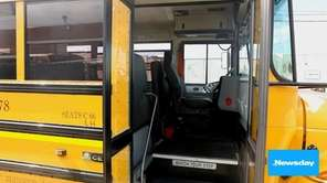 Long Island school bus companies are offering incentives