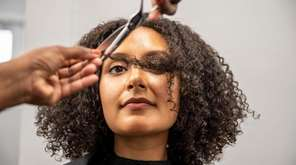 Caring for your curls: Tik Tok has made