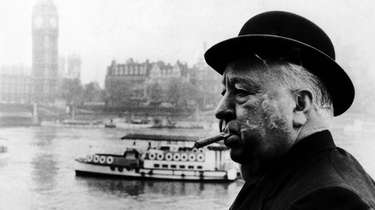 THE FILMS OF ALFRED HITCHCOCK A look at