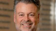 Dr. David Battinelli.