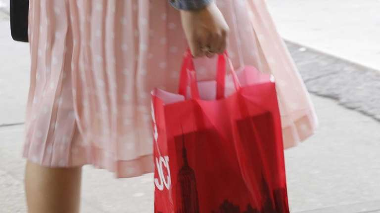 J.C. Penney hopes the return of a former