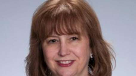 Sally M. Donahue joins the Garden City law