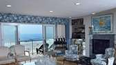 $1,199,000This three-bedroom, two-bathroom, one half-bath condo is at
