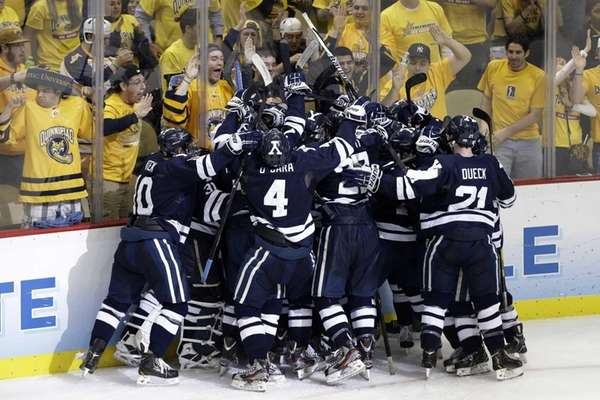 The Yale bench piles on right wing Andrew