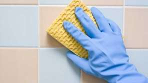 When it comes to spring cleaning, there are