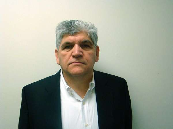Harry Abolafia, 65, of Texas, pleaded guilty Tuesday