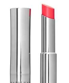 Mary Kay True Dimensions lipstick, $18 at marykay.com.
