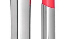 Mary Kay True Dimensions lipstick, $18 at marykay.com.