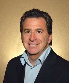 Peter Friedfeld is the executive vice president of